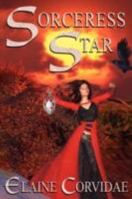 Sorceress Star 9781594261367