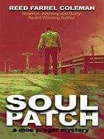 Soul Patch 9781597229500