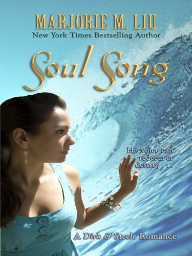 Soul Song 9781597226882