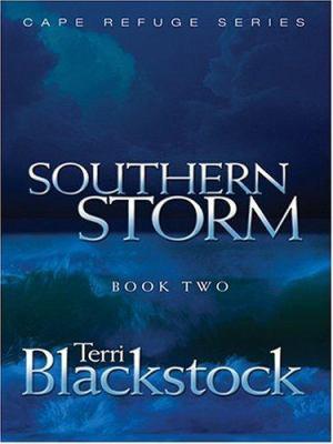 Southern Storm 9781594150081