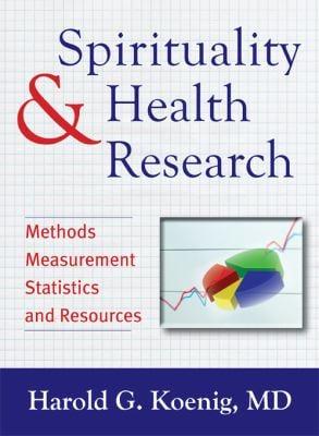 Spirituality & Health Research