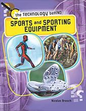 Sports and Sporting Equipment