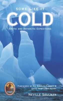 Spotted in France: A Dog's Life on the Road 9781592281473