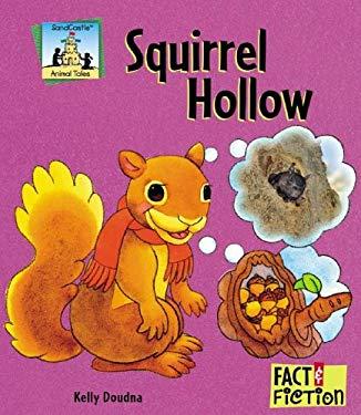 Squirrel Hollow 9781596799677
