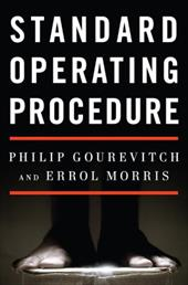 Standard Operating Procedure 7294545