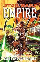 Star Wars: Empire Volume 5 7277922
