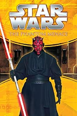 Star Wars Episode I: The Phantom Menace 9781593078126
