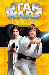 Star Wars Episode IV: A New Hope Photo Comic 7278256