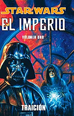 Star Wars el Imperio Volumen Uno 9781593075828