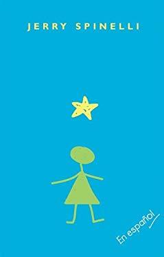 Stargirl (Stargirl) 9781594378157