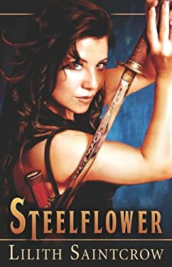 Steelflower 9781599986425