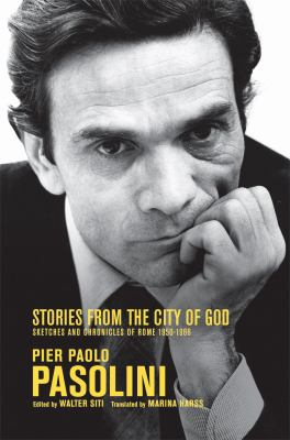 Stories from the City of God 9781590510483