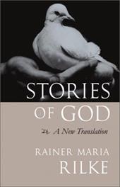 Stories of God: A New Translation