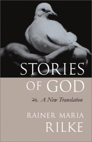 Stories of God: A New Translation 9781590300381