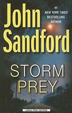 Storm Prey 9781594134388