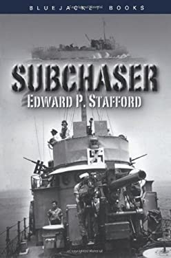 Subchaser 9781591147961
