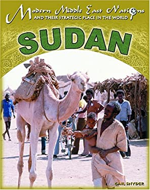Sudan 9781590845196