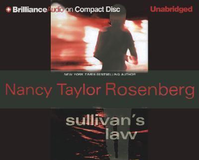 Sullivan's Law 9781593553463