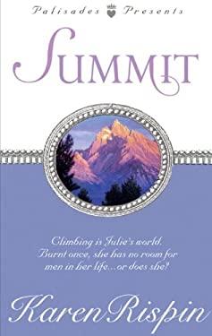 Summit 9781590528747