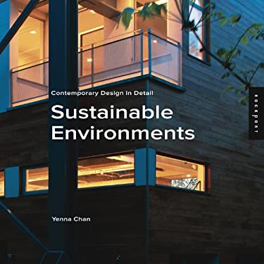 Sustainable Environments 9781592532308