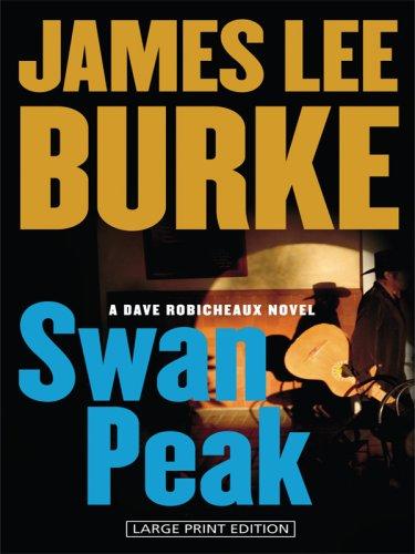 Swan Peak 9781597227308