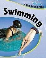 Swimming 9781597712163