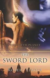 The Sword Lord 7361659