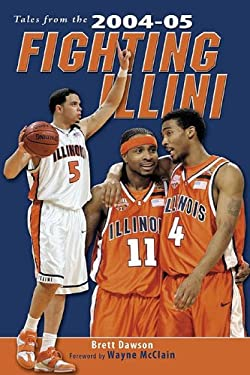 Tales from the 2004-05 Fighting Illini