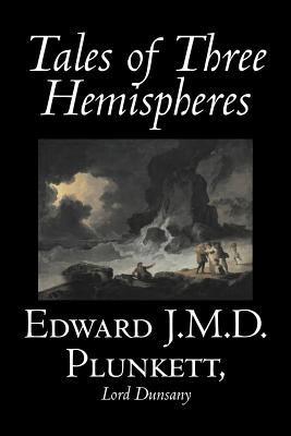 Tales of Three Hemispheres 9781598186468