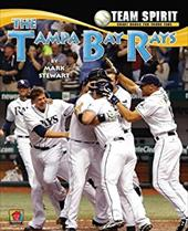 The Tampa Bay Rays 16586325