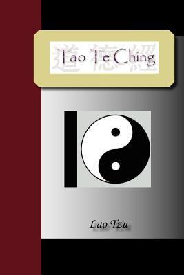Tao Te Ching 9781595479518