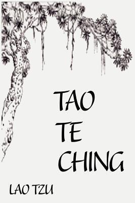 Tao Te Ching 9781599869353