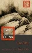 Tao Teh Ching 9781590304051