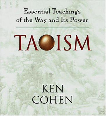 Taoism 9781591792949