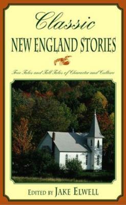 Tap's Tips
