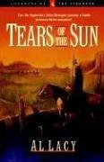 Tears of the Sun 9781590528785