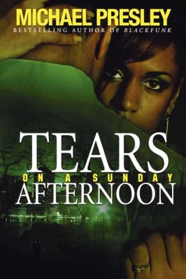Tears on a Sunday Afternoon 9781593091095