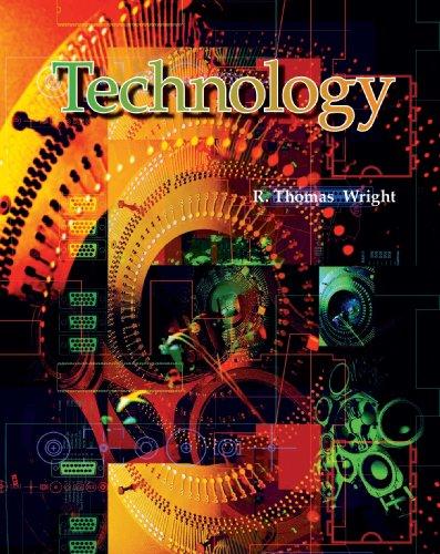 Technology 9781590707180