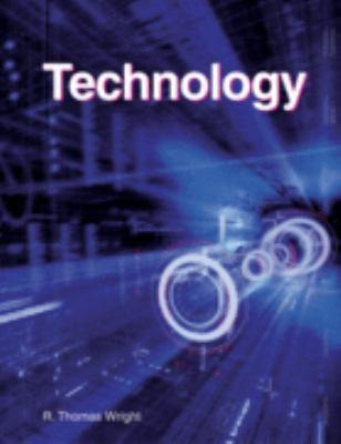 Technology 9781590701591