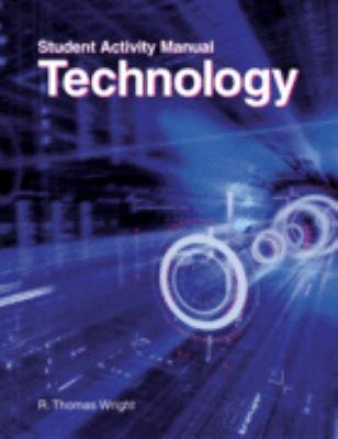 Technology 9781590701614