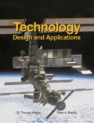 Technology: Design and Applications 9781590701652