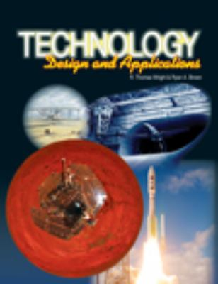 Technology: Design and Applications 9781590707128