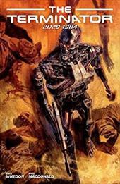 Terminator: 2029 to 1984 12755810