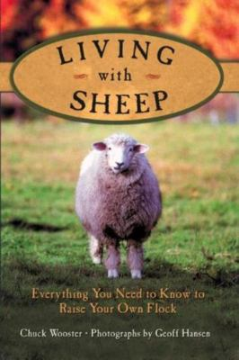 The 100-Year Secret: Britain's Hidden World War II Massacre 9781592285327