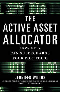 The Active Asset Allocator: How ETFs Can Supercharge Your Portfolio