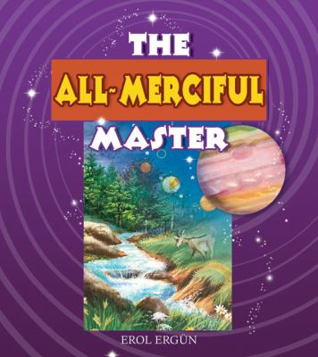 The All-Merciful Master 9781597842020