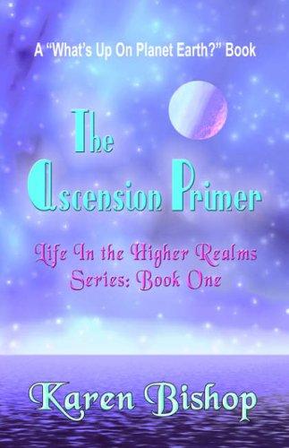 The Ascension Primer 9781591139683
