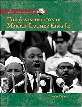 The Assasination of Martin Luther King, Jr