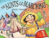 The Aunts Go Marching 7242859