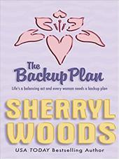The Backup Plan 7329177